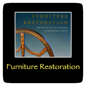 Furniture Restoration Society Of Gilders